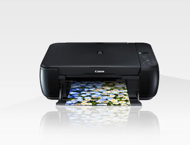 Canon Pixma MP287 all in one Printer